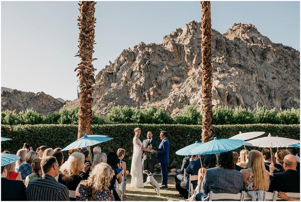 La Quinta Resort Wedding (45).jpg