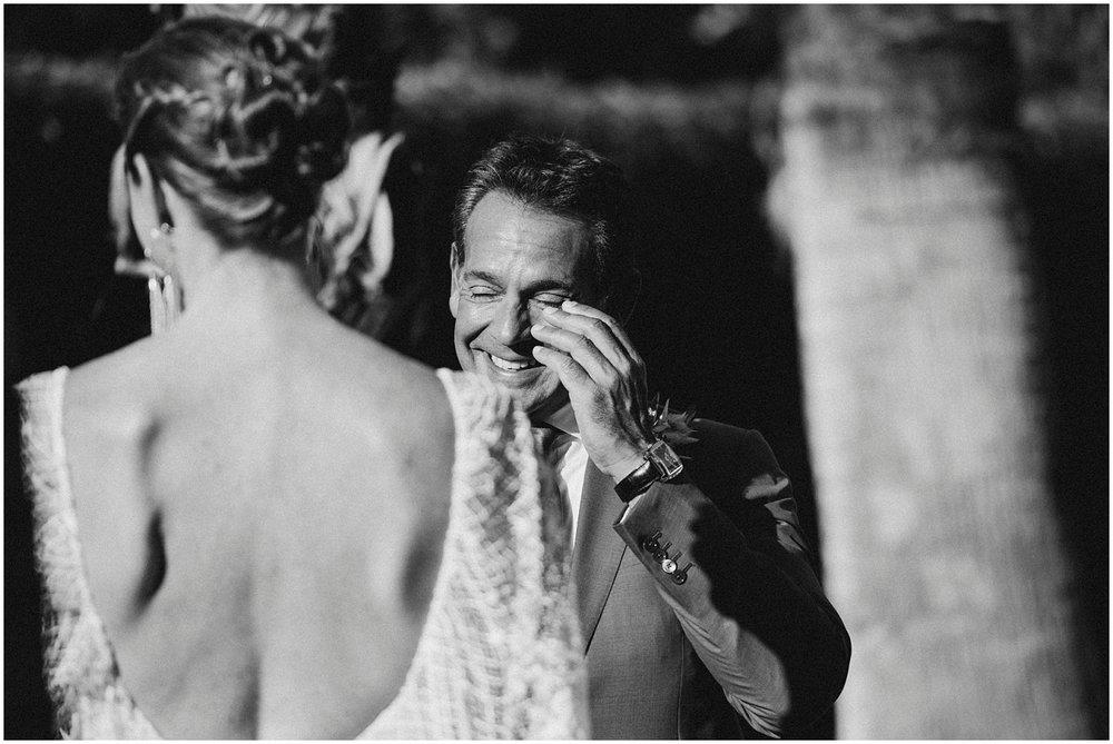 La Quinta Resort Wedding (48).jpg