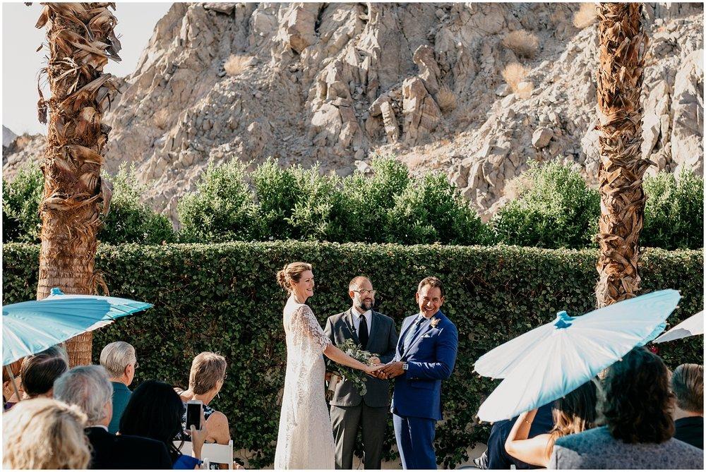 La Quinta Resort Wedding (49).jpg