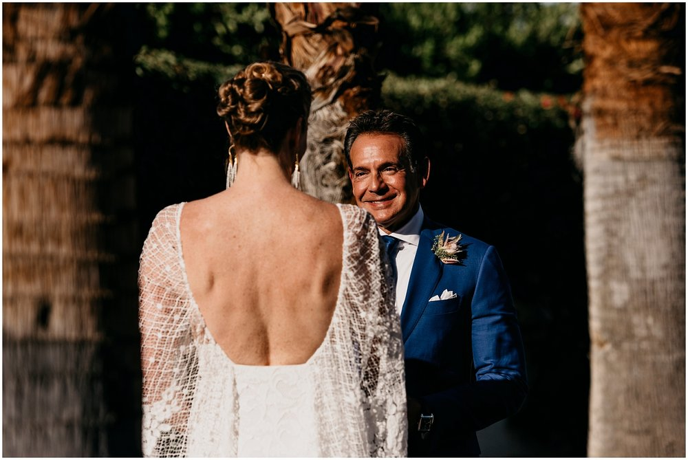 La Quinta Resort Wedding (47).jpg