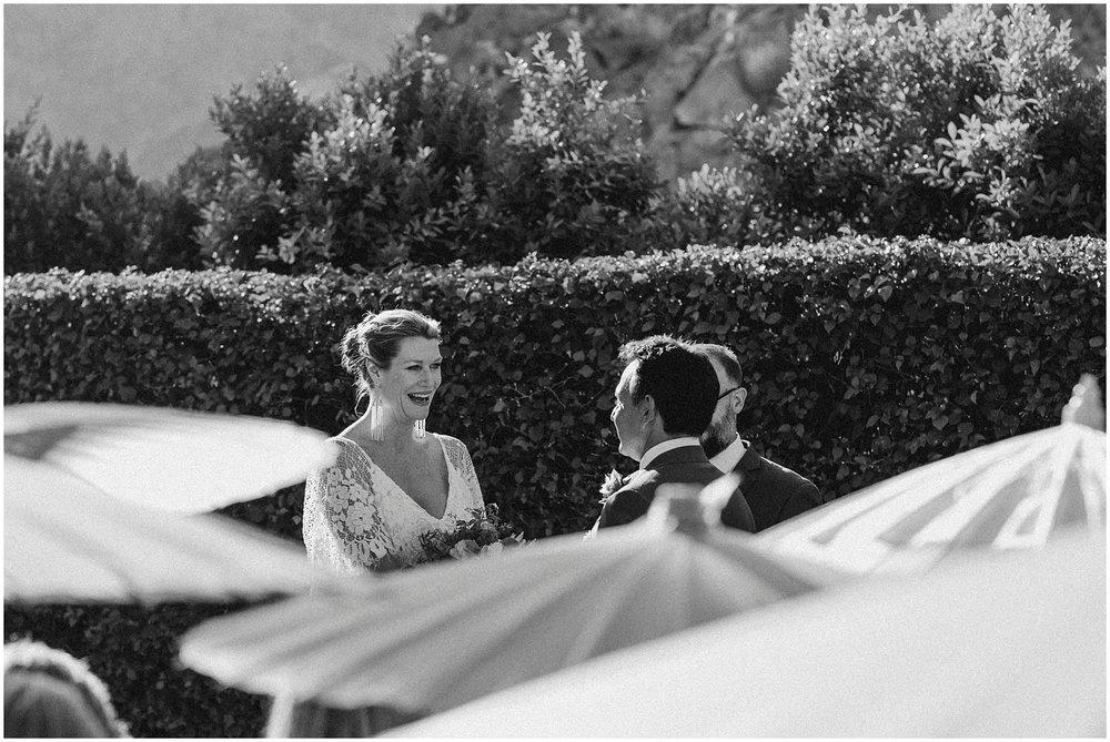 La Quinta Resort Wedding (51).jpg