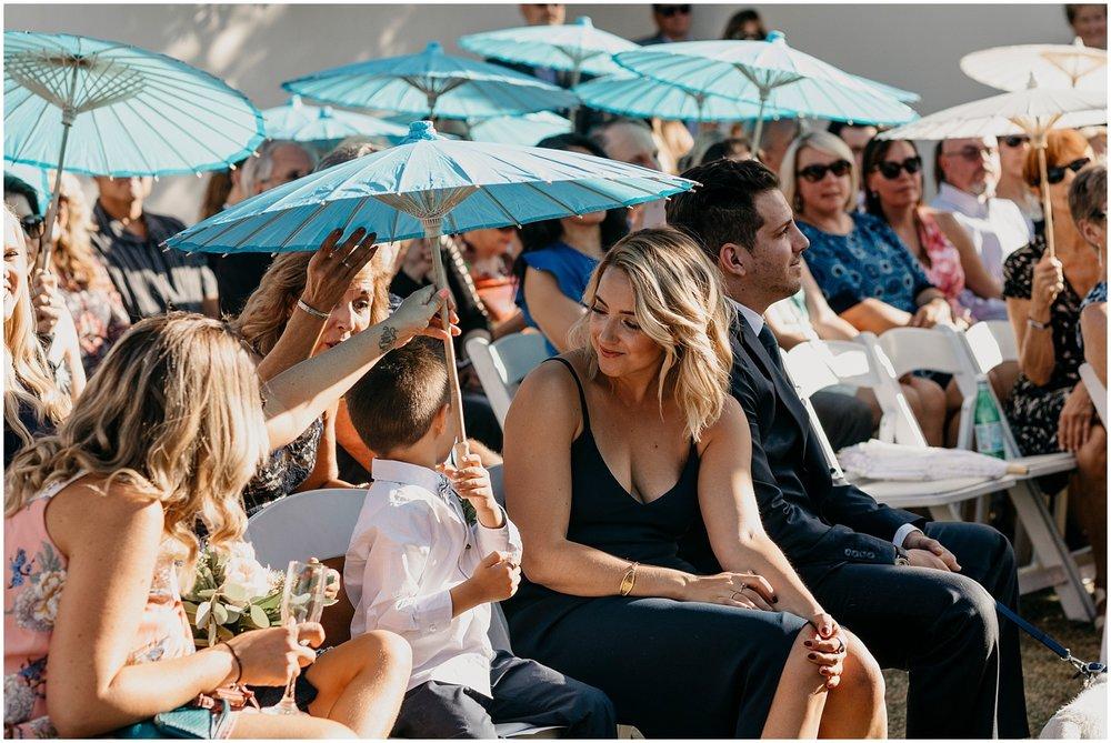 La Quinta Resort Wedding (52).jpg