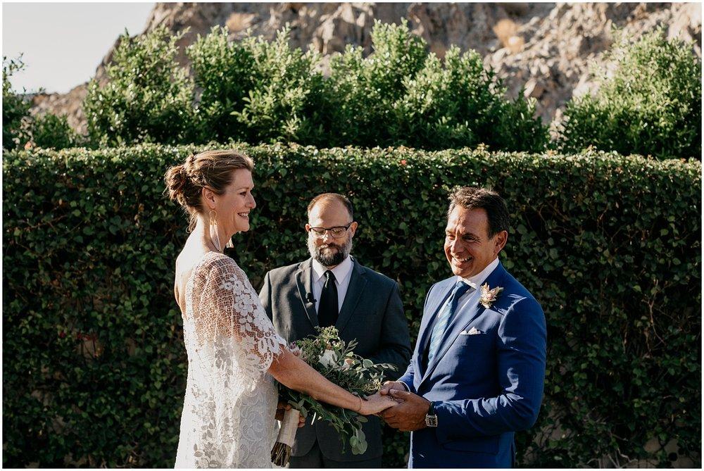 La Quinta Resort Wedding (50).jpg