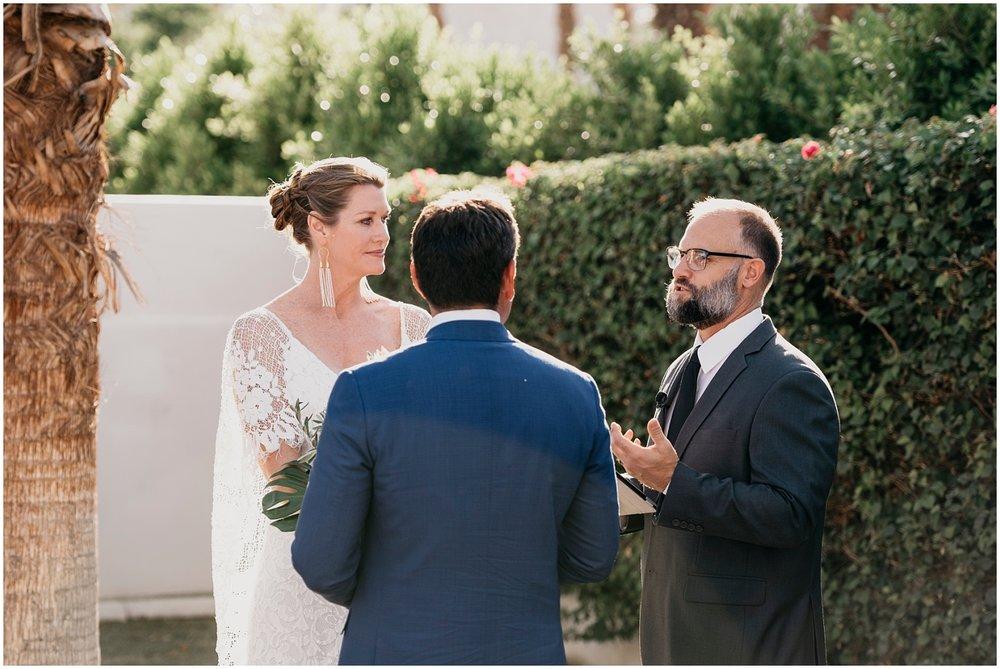 La Quinta Resort Wedding (54).jpg