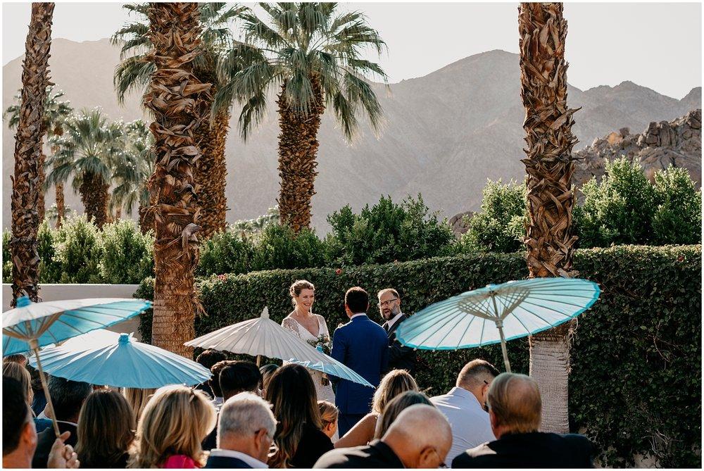 La Quinta Resort Wedding (55).jpg
