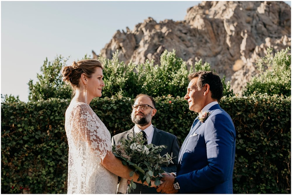 La Quinta Resort Wedding (53).jpg
