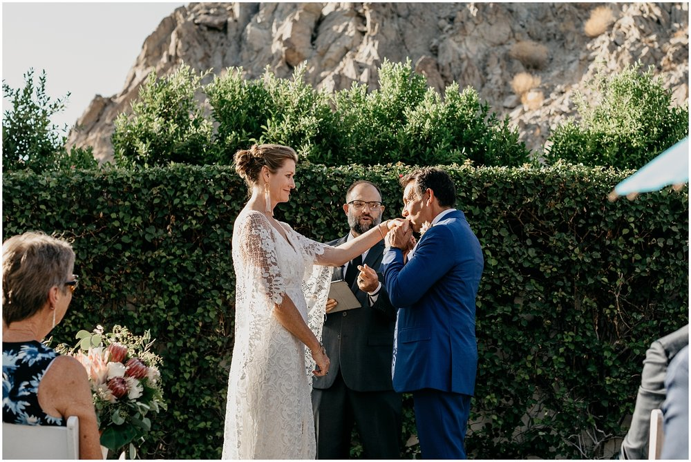 La Quinta Resort Wedding (57).jpg