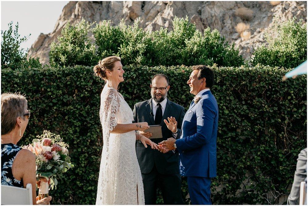 La Quinta Resort Wedding (58).jpg