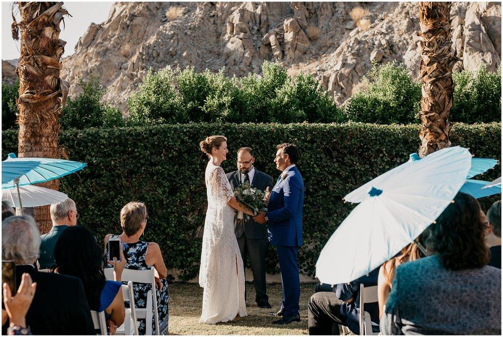 La Quinta Resort Wedding (56).jpg