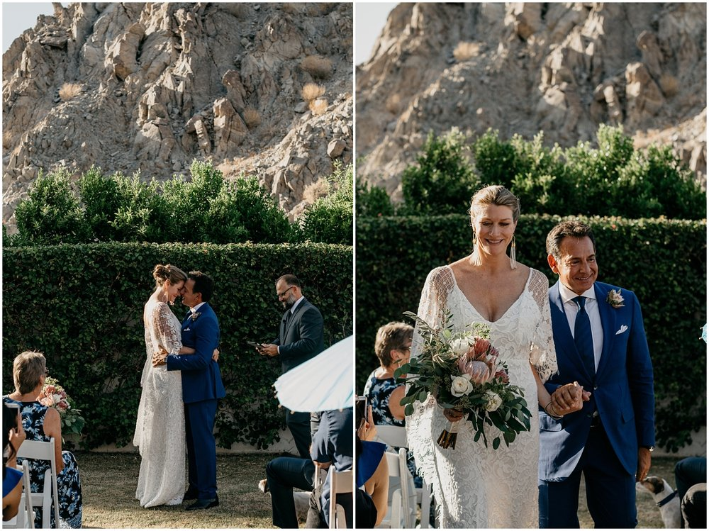 La Quinta Resort Wedding (60).jpg