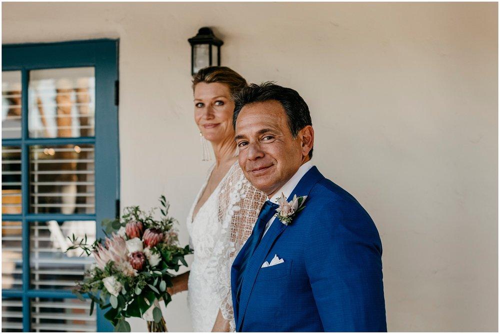 La Quinta Resort Wedding (61).jpg
