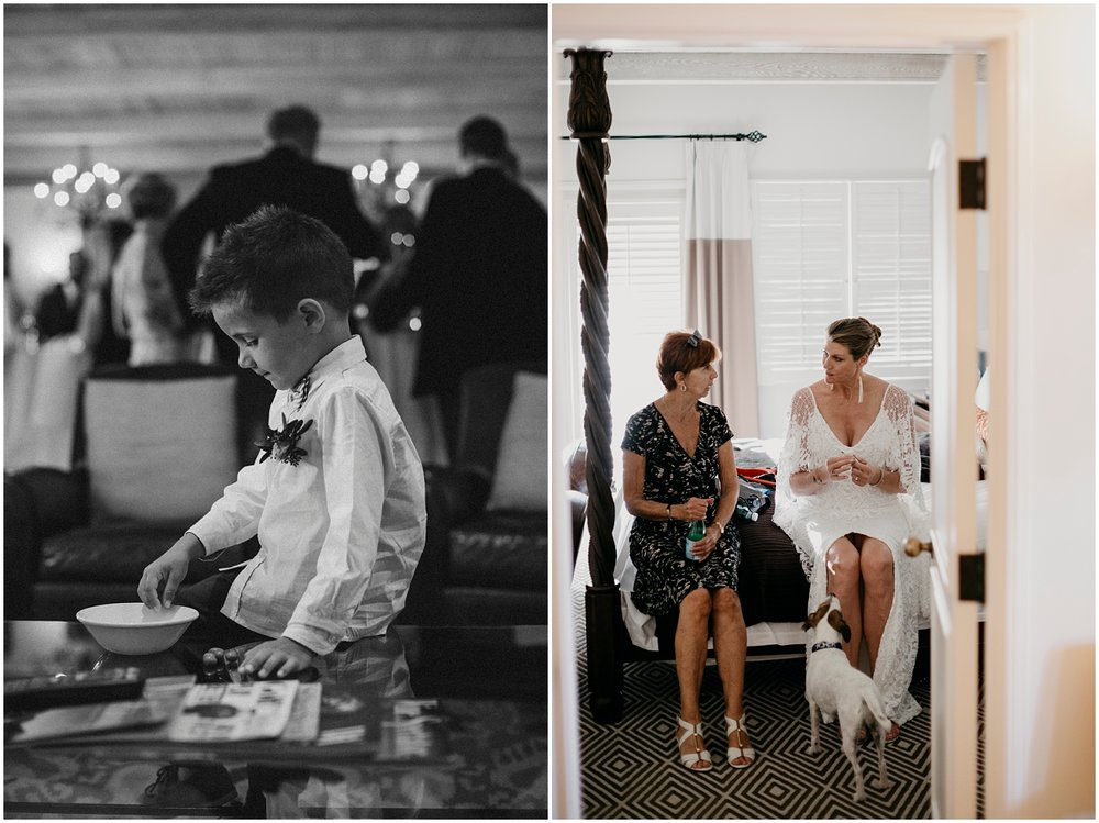 La Quinta Resort Wedding (62).jpg