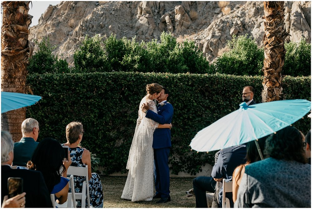 La Quinta Resort Wedding (59).jpg