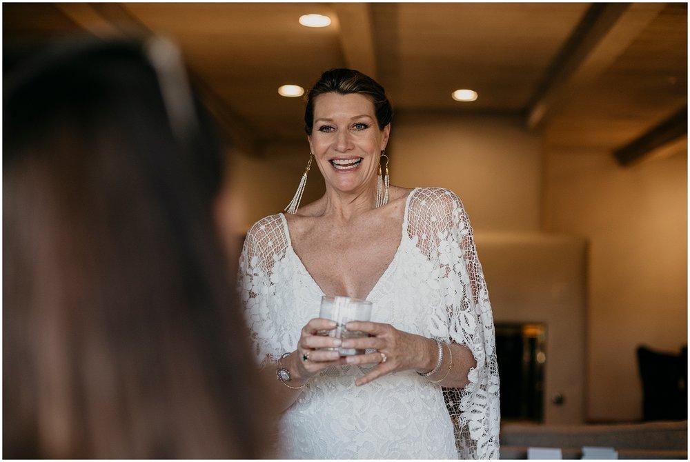La Quinta Resort Wedding (64).jpg