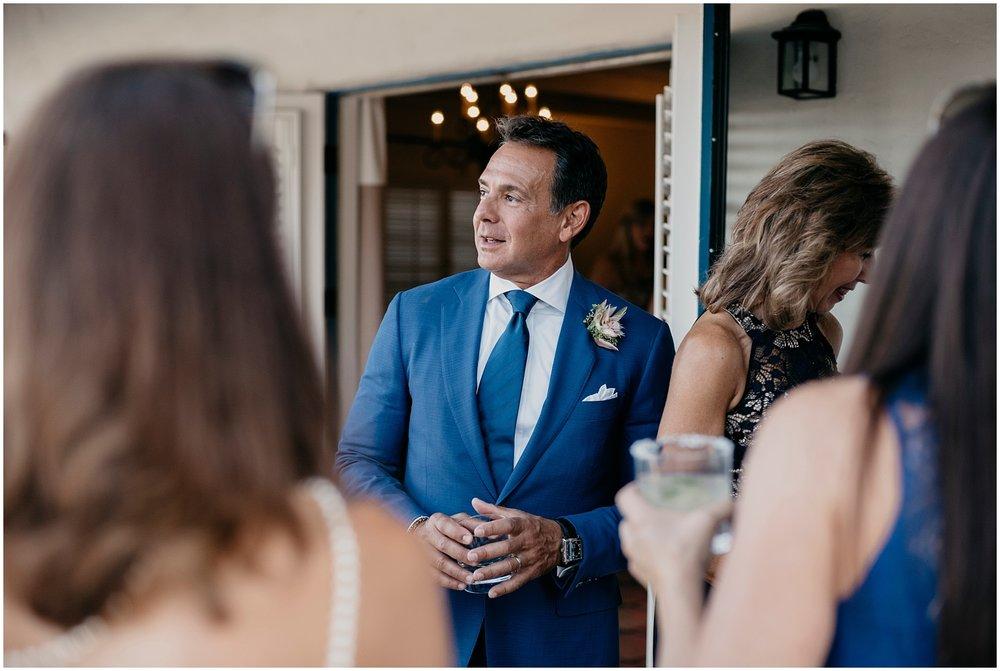 La Quinta Resort Wedding (65).jpg