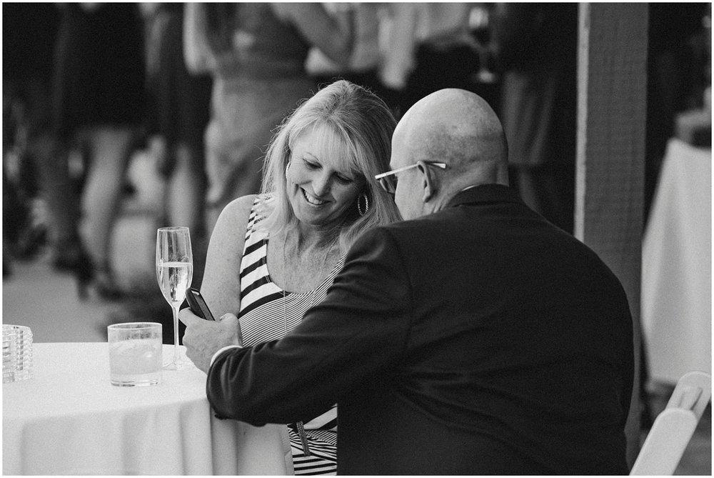 La Quinta Resort Wedding (63).jpg