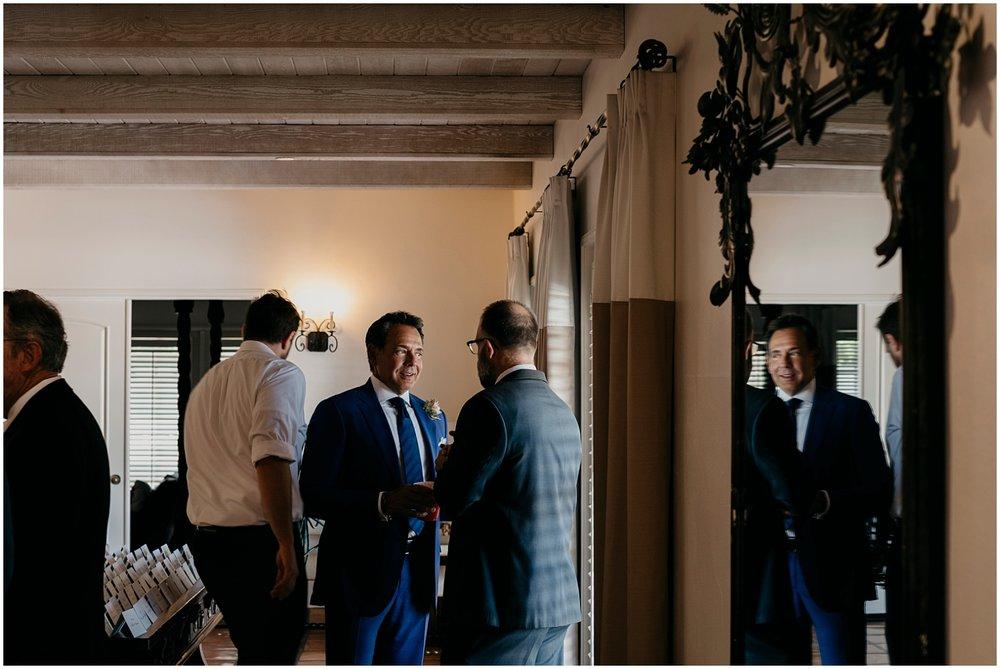 La Quinta Resort Wedding (67).jpg