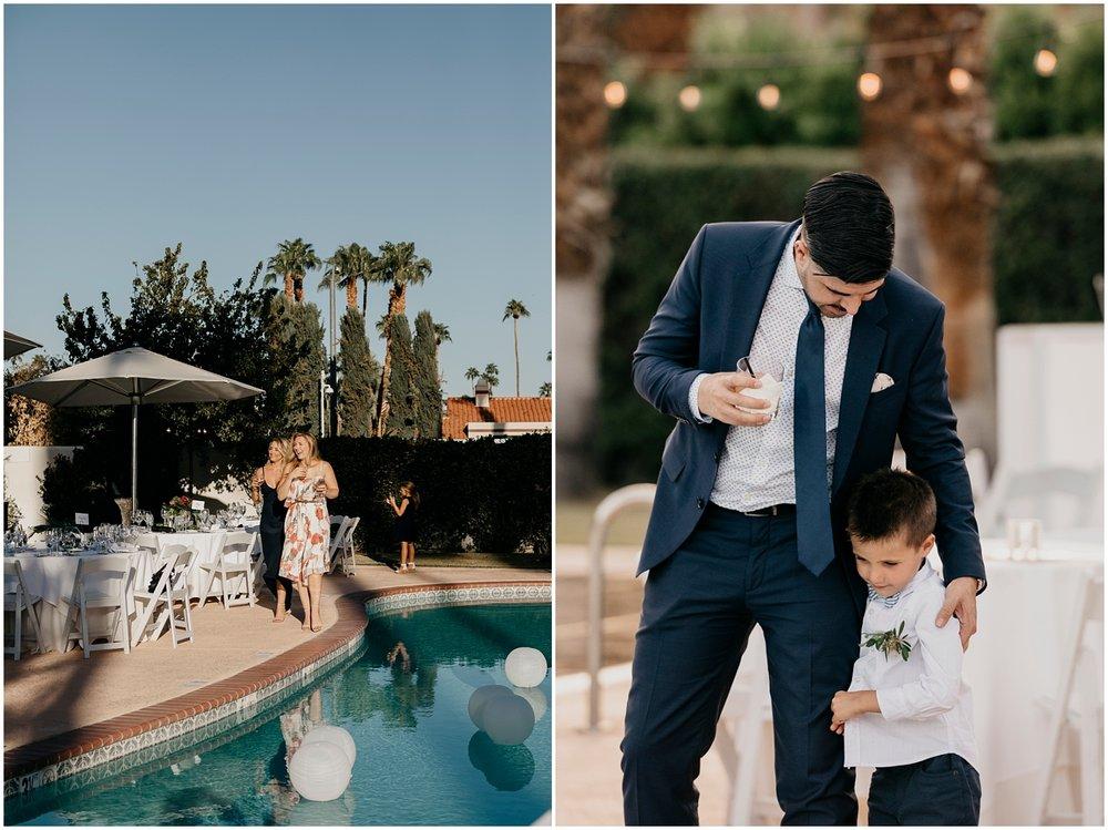 La Quinta Resort Wedding (66).jpg