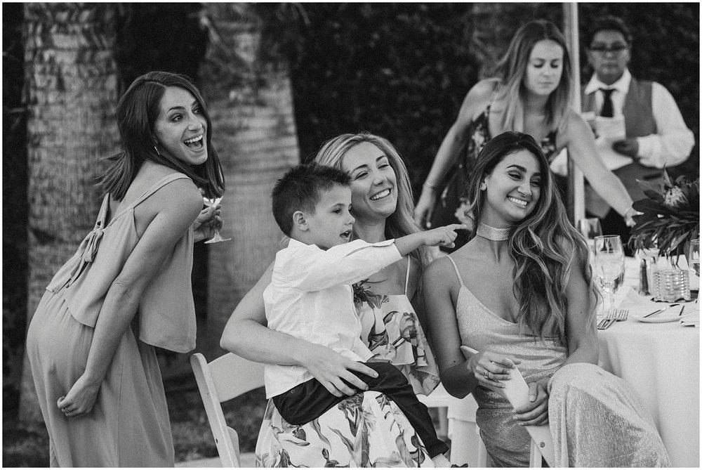 La Quinta Resort Wedding (68).jpg