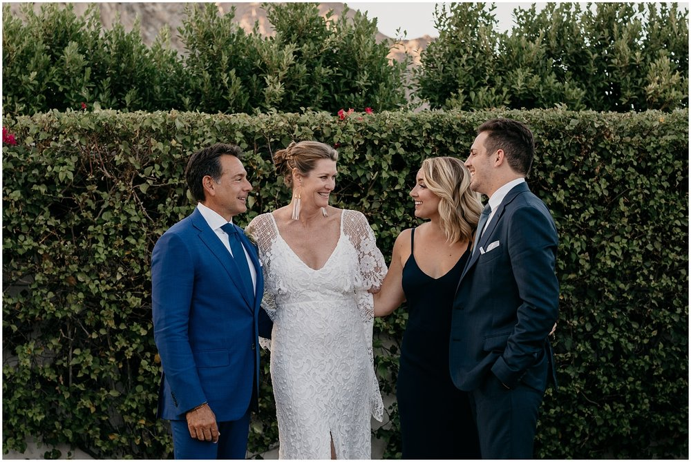 La Quinta Resort Wedding (69).jpg