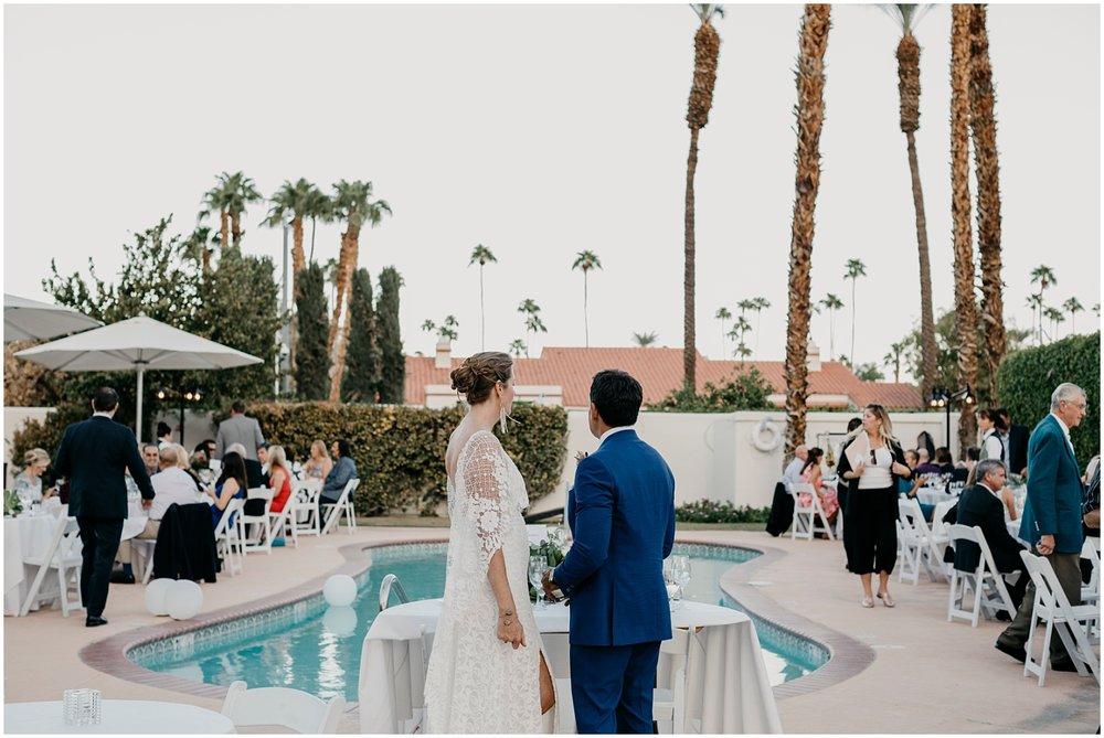 La Quinta Resort Wedding (70).jpg