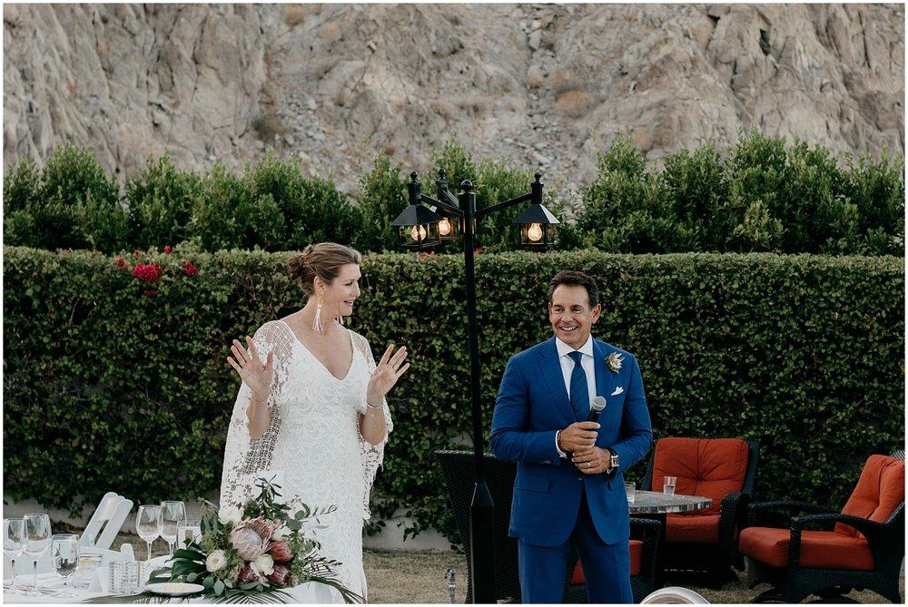 La Quinta Resort Wedding (72).jpg
