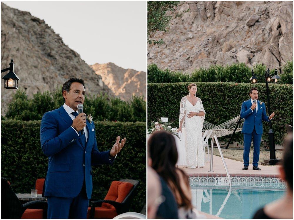 La Quinta Resort Wedding (71).jpg