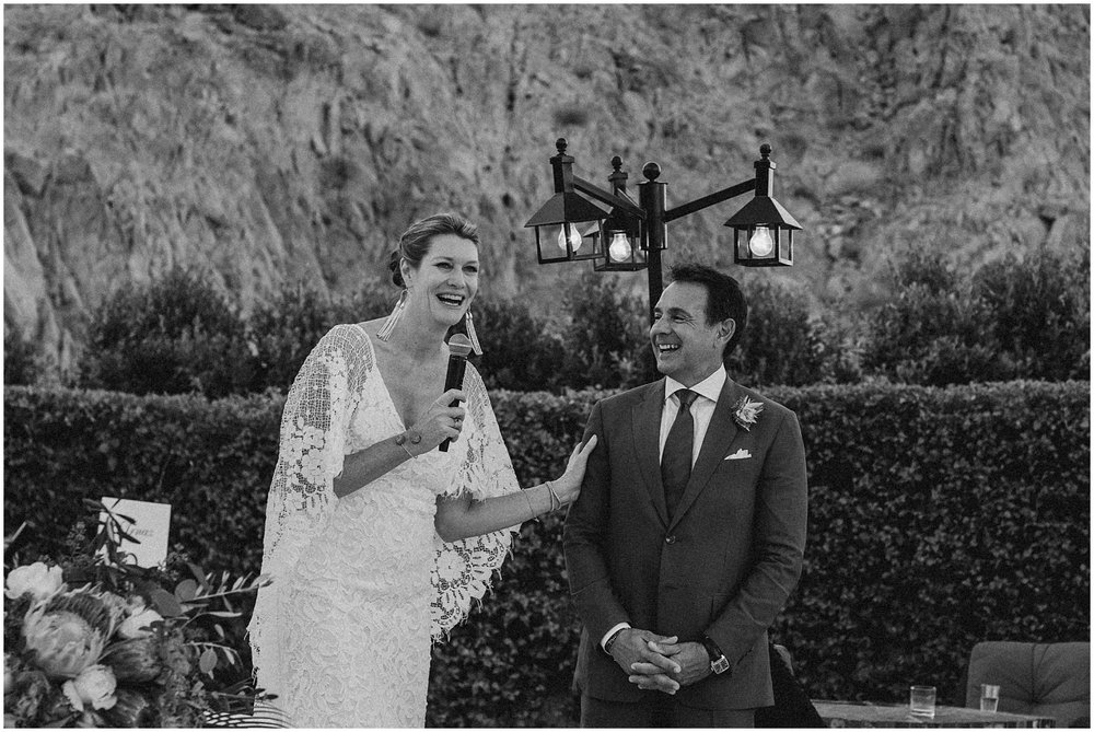 La Quinta Resort Wedding (73).jpg