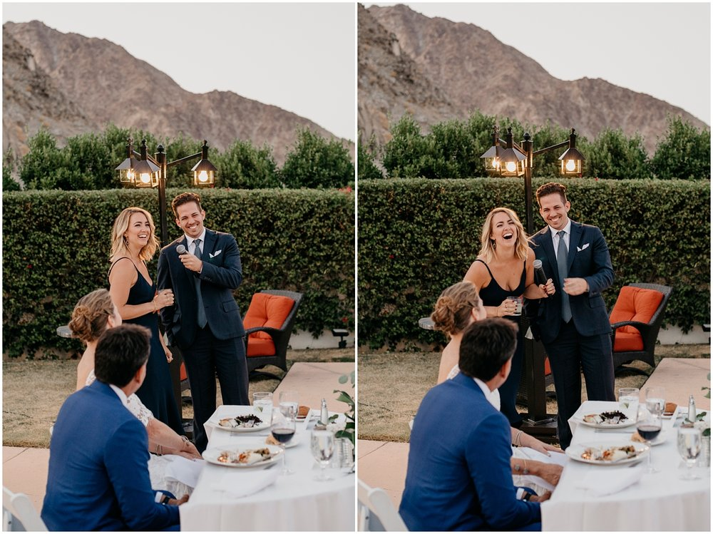 La Quinta Resort Wedding (75).jpg