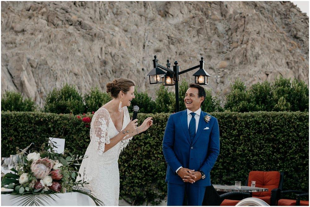 La Quinta Resort Wedding (74).jpg
