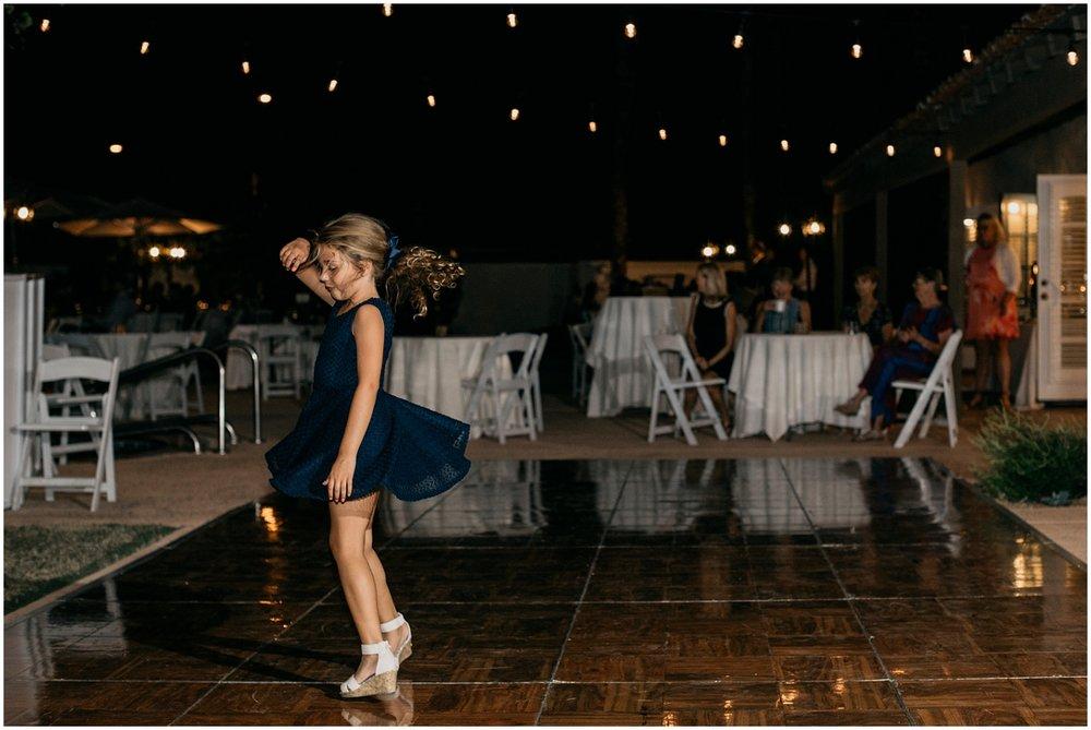 La Quinta Resort Wedding (77).jpg