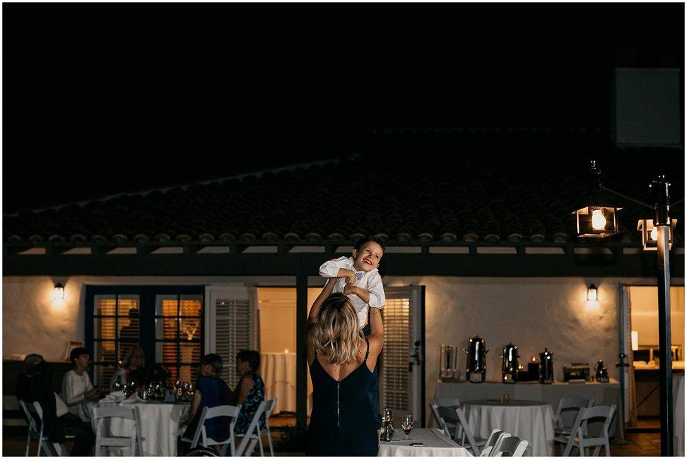 La Quinta Resort Wedding (76).jpg