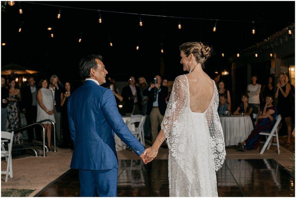La Quinta Resort Wedding (79).jpg
