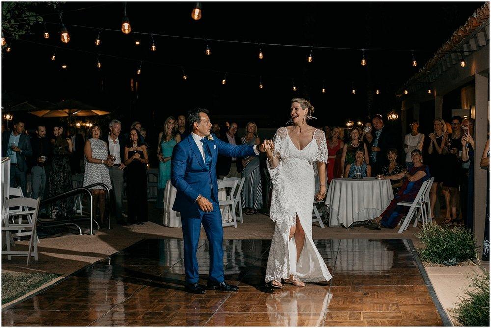 La Quinta Resort Wedding (80).jpg
