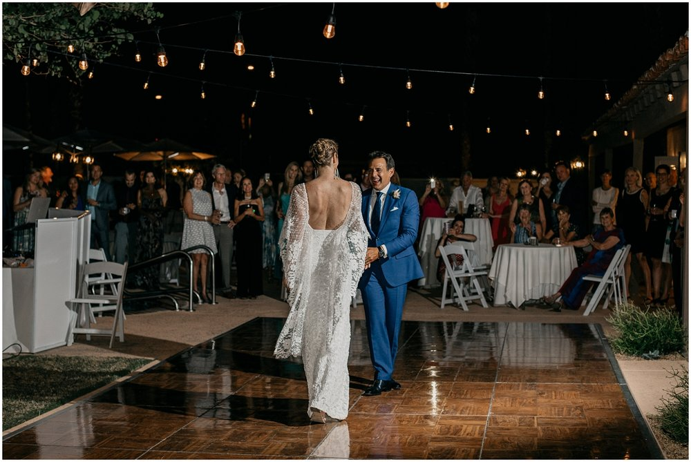 La Quinta Resort Wedding (81).jpg