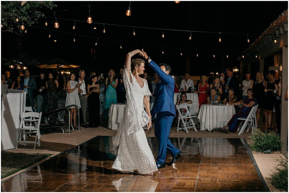 La Quinta Resort Wedding (82).jpg