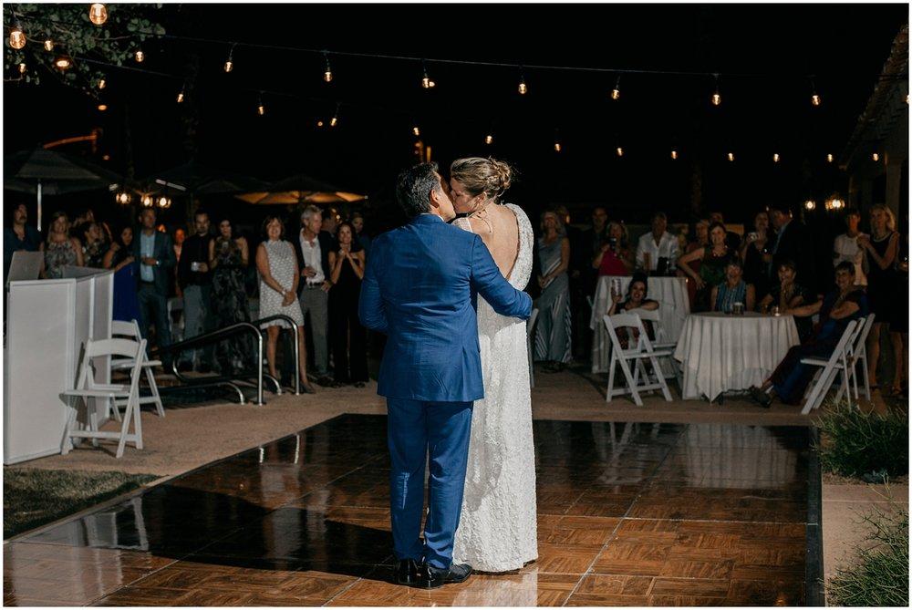 La Quinta Resort Wedding (84).jpg