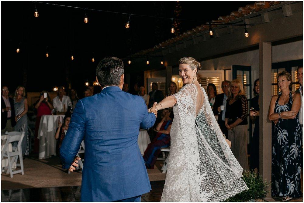 La Quinta Resort Wedding (83).jpg