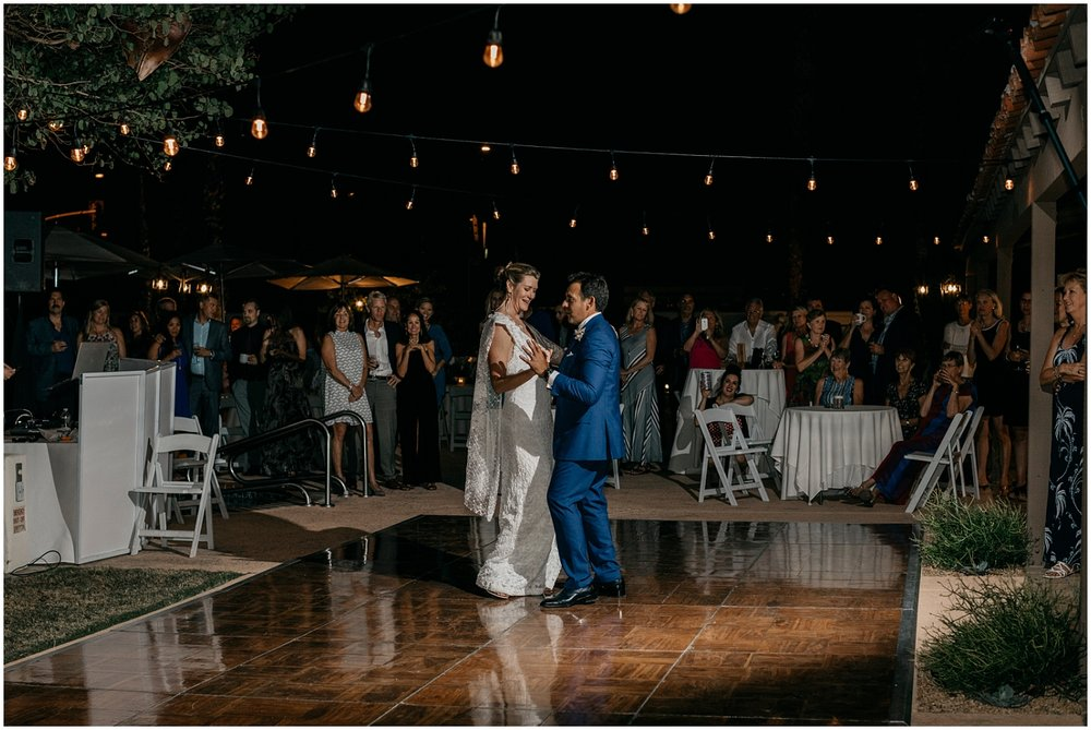 La Quinta Resort Wedding (85).jpg