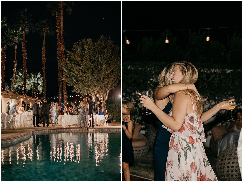 La Quinta Resort Wedding (89).jpg
