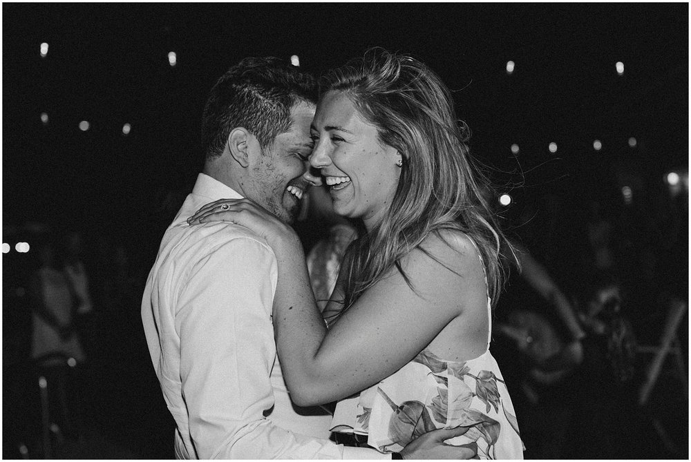 La Quinta Resort Wedding (86).jpg