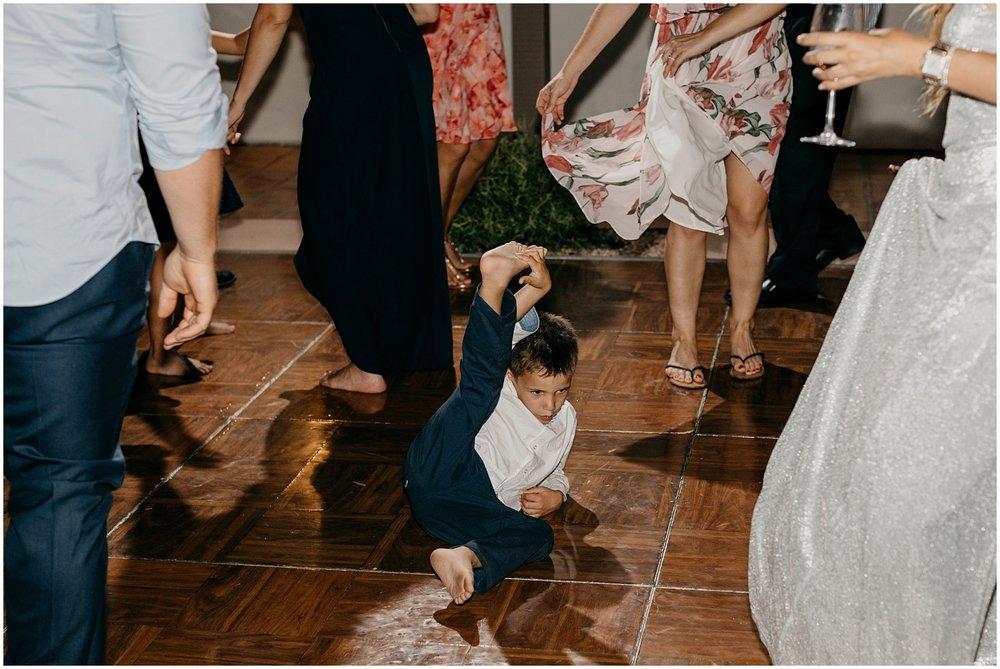 La Quinta Resort Wedding (91).jpg