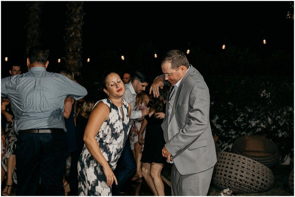 La Quinta Resort Wedding (92).jpg