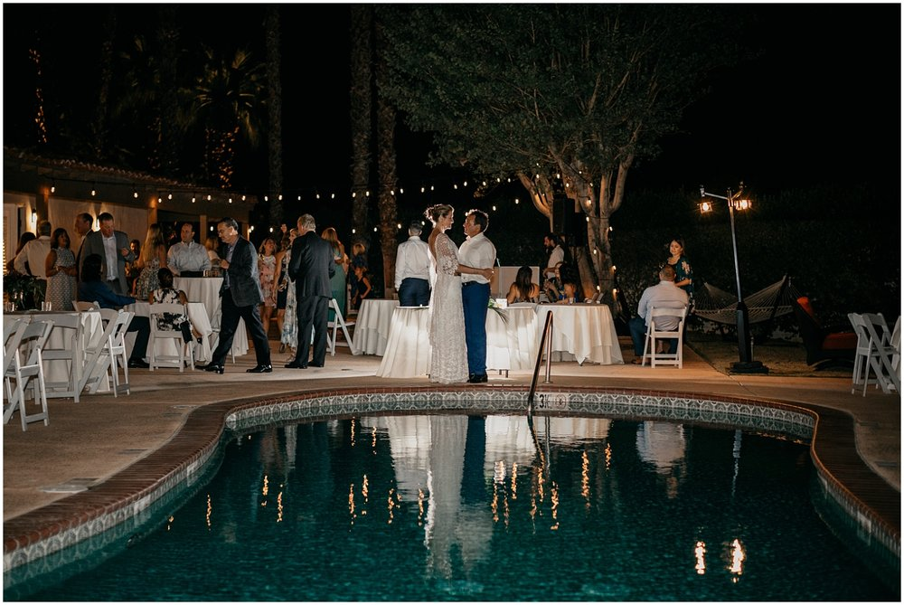 La Quinta Resort Wedding (95).jpg