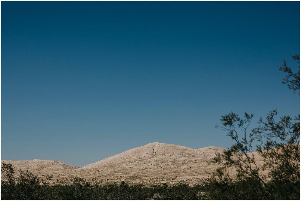 Mojave Desert Elopement (1).jpg