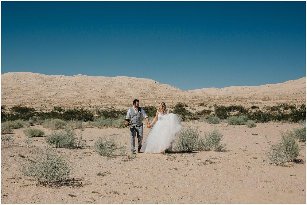 Mojave Desert Elopement (4).jpg