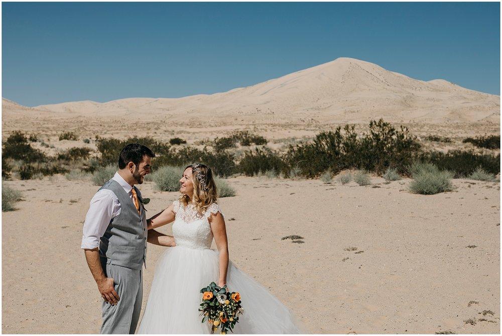 Mojave Desert Elopement (3).jpg