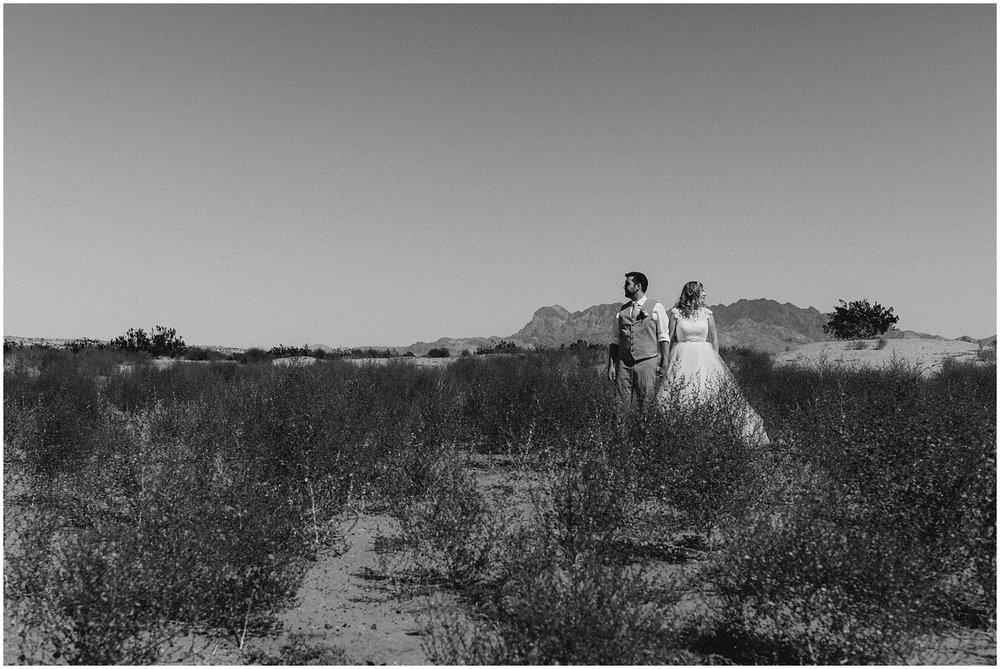 Mojave Desert Elopement (7).jpg