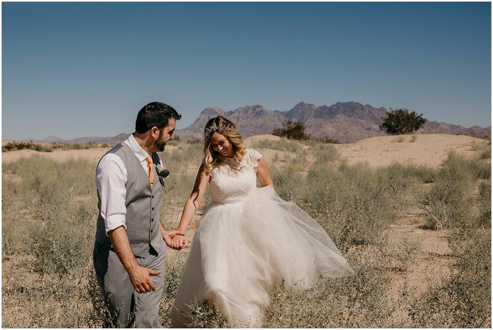 Mojave Desert Elopement (8).jpg