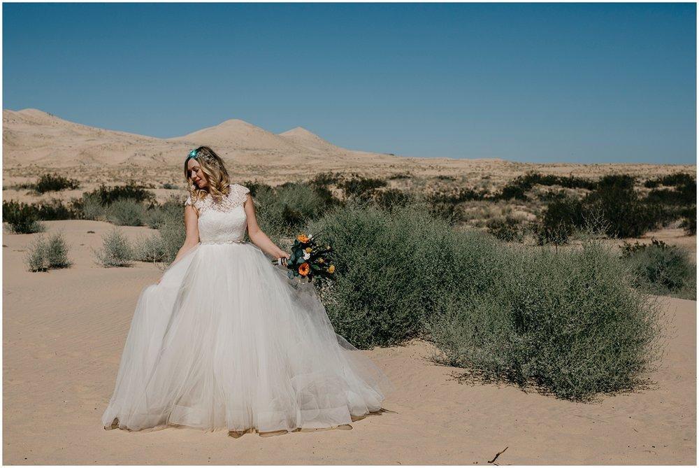 Mojave Desert Elopement (12).jpg